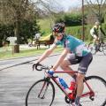 Tour Somme et Loire FFC