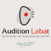 Audition labat